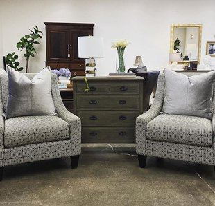 #consignmentfurniture#consignmentfortcollins#consignmentshop#consignments#lazboyfurniture#livingroom#coloradoconsignment#lazboy#curateconsignments#shopconsignment#consignmentstore#luxuryconsignment#consignmentshopping#fortcollins#consignment#consignmentfinds#designerconsignment#consignmentboutique#northerncolorado