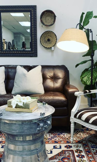 Curate Consignment The Best Furniture Store In Fort Collins Co