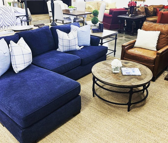 Find High-quality, Affordable Sectionals